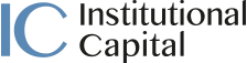 Institutional Capital